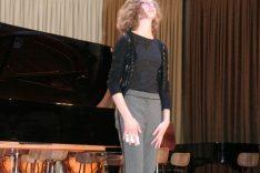 koncert_bjelovar_male_IMG_1274_1