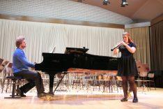 koncert_bjelovar_male_IMG_1283_1