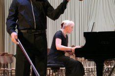 koncert_bjelovar_male_IMG_1309_1