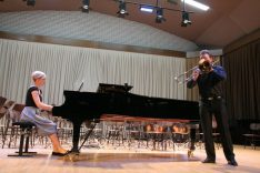 koncert_bjelovar_male_IMG_1317_1