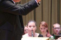 koncert_bjelovar_male_IMG_1346_1