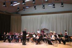 koncert_bjelovar_male_IMG_1356_1