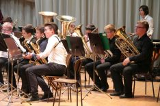 koncert_bjelovar_male_IMG_1359_1