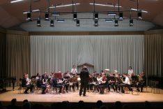 koncert_bjelovar_male_IMG_1362_1
