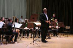 koncert_bjelovar_male_IMG_1372_1