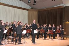 koncert_bjelovar_male_IMG_1384_1
