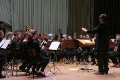 koncert_bjelovar_male_IMG_1385_1