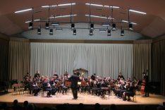 koncert_bjelovar_male_IMG_1394_1