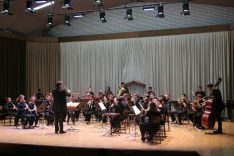 koncert_bjelovar_male_IMG_1397_1