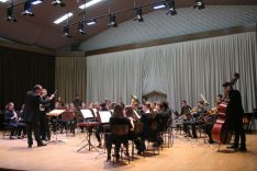 koncert_bjelovar_male_IMG_1416_1