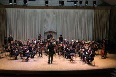 koncert_bjelovar_male_IMG_1434_1