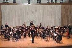 koncert_bjelovar_male_IMG_1448_1