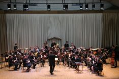 koncert_bjelovar_male_IMG_1457_1