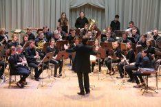 koncert_bjelovar_male_IMG_1465_1