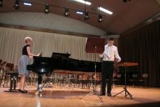 koncert_bjelovar_male_IMG_1264_1