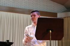 koncert_bjelovar_male_IMG_1266_1