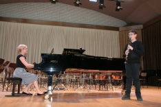 koncert_bjelovar_male_IMG_1291_1