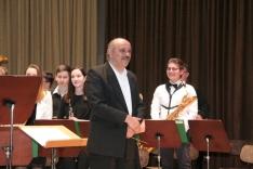 koncert_bjelovar_male_IMG_1377_1