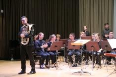 koncert_bjelovar_male_IMG_1402_1