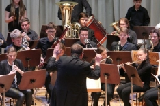 koncert_bjelovar_male_IMG_1438_1