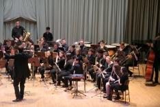 koncert_bjelovar_male_IMG_1444_1