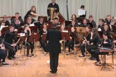 koncert_bjelovar_male_IMG_1449_1