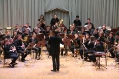 koncert_bjelovar_male_IMG_1455_1