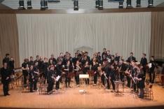 koncert_bjelovar_male_IMG_1473_1