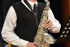 PAL-17511-190-Bruno Bišćan,saksofon IV. O