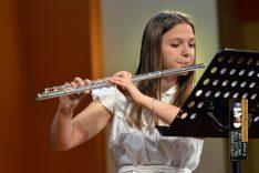 PAL-17511-205-Nives Novotni,flauta II. S