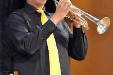 PAL-17511-209-Antonije Nebojan, truba III. S