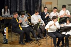 PAL-17511-227-Puhački orkestar srednje GŠ