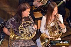 PAL-17511-232-Puhački orkestar srednje GŠ