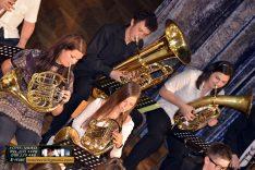 PAL-17511-234-Puhački orkestar srednje GŠ