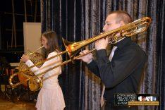 PAL-17511-243-Puhački orkestar srednje GŠ