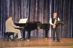 PAL-17511-189-Bruno Bišćan,saksofon IV. O
