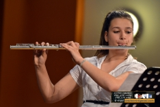 PAL-17511-195-Lara Tomaško, flauta VI. O