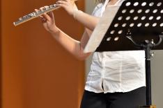 PAL-17511-196-Lara Tomaško, flauta VI. O