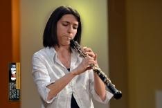 PAL-17511-201-Monika Majstorović, oboa I. S