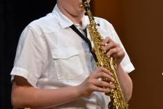 PAL-17511-203-Gordan Branković, saksofon I. S