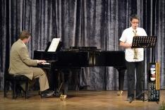 PAL-17511-204-Gordan Branković, saksofon I. S
