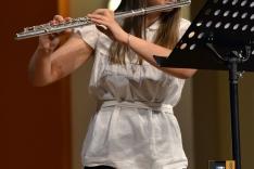 PAL-17511-206-Nives Novotni,flauta II. S