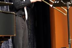 PAL-17511-210-Mario Puzović, trombon III. S