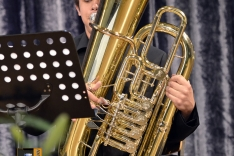 PAL-17511-216-Matej Jambreković, tuba III. S