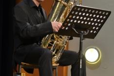 PAL-17511-217-Matej Jambreković, tuba III. S