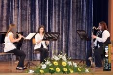 PAL-17511-218-N. Novotni,L. Kožar,M. Majstorović