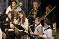 PAL-17511-226-Puhački orkestar srednje GŠ