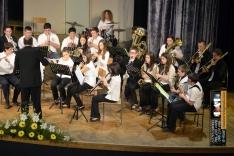 PAL-17511-228-Puhački orkestar srednje GŠ