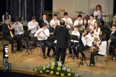 PAL-17511-229-Puhački orkestar srednje GŠ