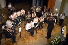 PAL-17511-230-Puhački orkestar srednje GŠ